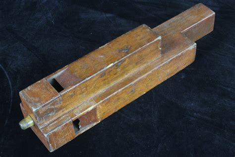 boat whistle 3 tone wooden boat train whistle