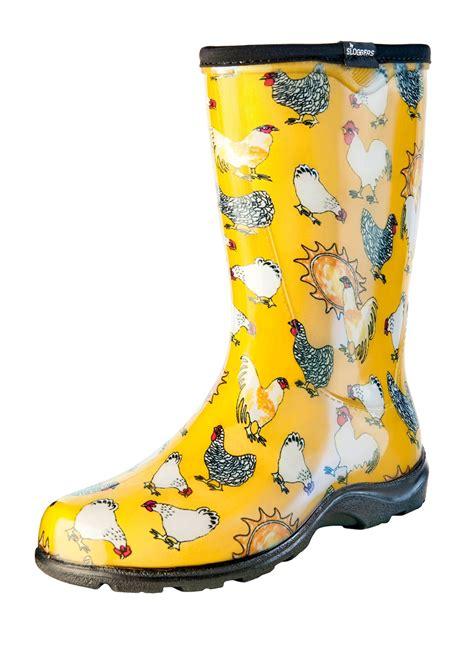 yellow boots 23 lastest yellow boots sobatapk