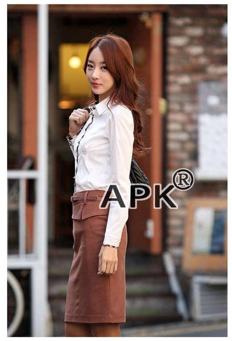 Jumpsuit Import Motif Kotak Best Seller kemeja wanita motif leopard terbaru model terbaru jual