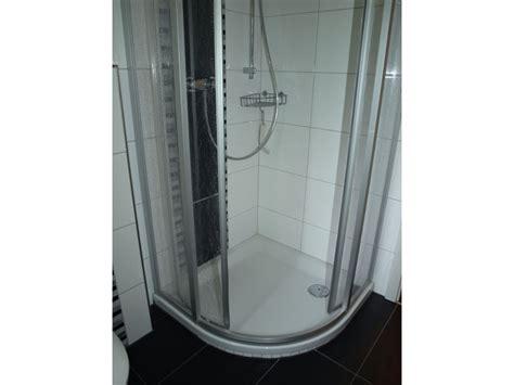 bodentiefe dusche einbauen bodentiefe dusche einbauen begehbare dusche gefalle