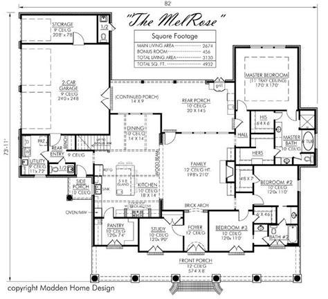 ponderosa ranch house floor plan ponderosa ranch house floor plans