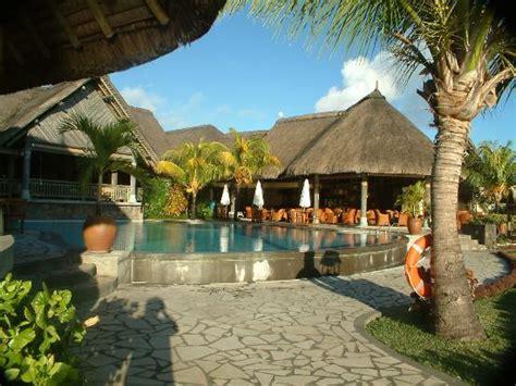 veranda paul et virginie hotel spa well looked after veranda paul et virginie hotel spa