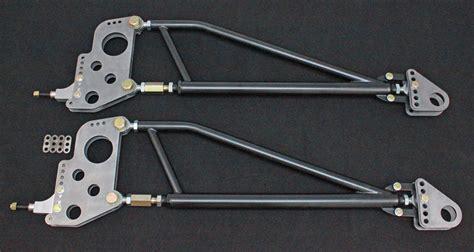 Promo Bar Laser 22inch Laser Tip Guide Bar 22k100063 Motoyama ladder bar suspension kit images