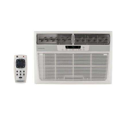 timer window air conditioners air conditioners