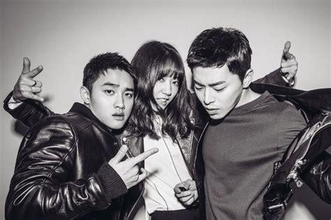 film drama korea terbaik park shin hye 362 best korean movies images on pinterest drama korea