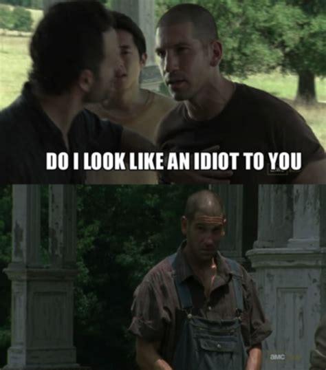 Funny Walking Dead Memes - funny or die pop rocks