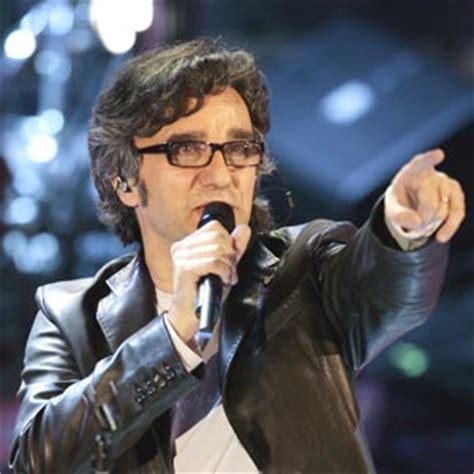 gaetano curreri supermax 187 2012 187 ottobre