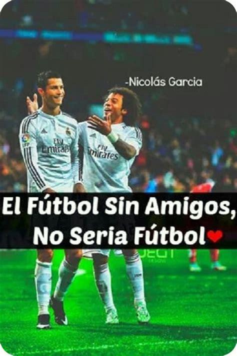 imagenes amistad de futbol descargar imagenes de jugadores hd ver imagenes bonitas
