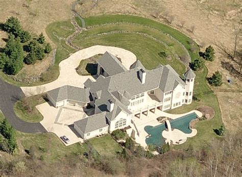 jesse duplantis house jesse duplantis house bing images