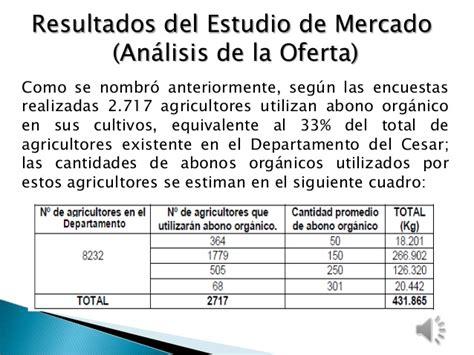 mercado familiar son de aqui pr calendario del mercado familiar 2016 departamento de la
