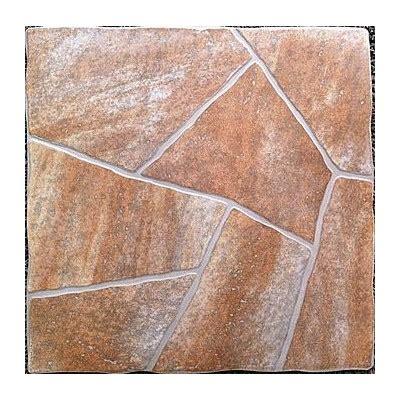 piastrelle per terrazzi resistenti al freddo granito forte ara 187 193 rg 233 p