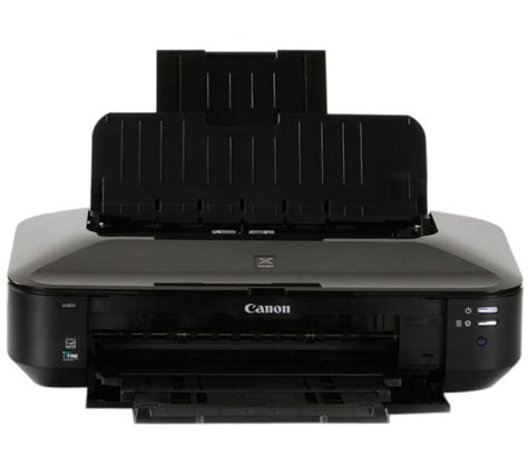 Printer Photo A3 buy canon pixma ix6850 wireless a3 inkjet printer free delivery currys