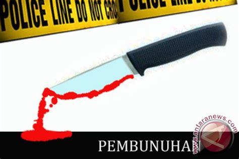 makalah tindak pidana pembunuhan dan penganiyayaan