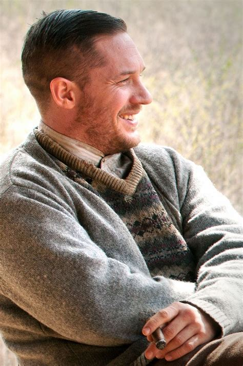 tom hardy lawless haircut 39 best tom hardy images on pinterest beautiful people
