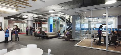 collaborative work space create an open office without breaking the peace aercoustics