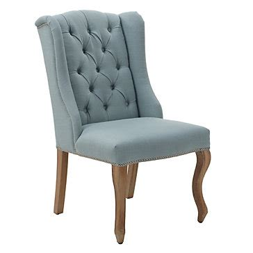 archer dining chair regal dining room