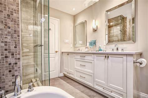 bathroom faucet trends bathroom faucet trends 2015