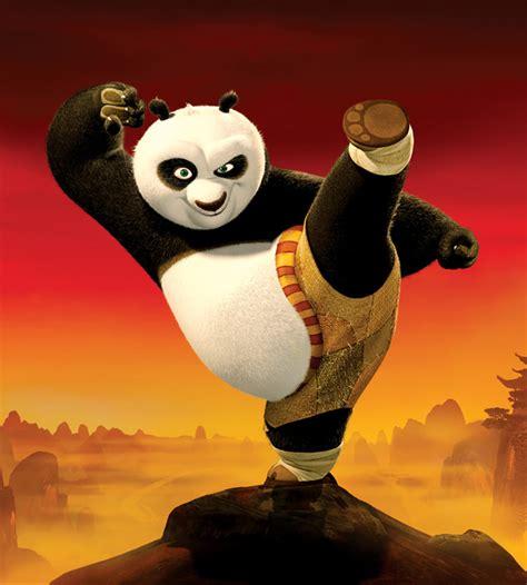 imagenes de kung fu panda y su papa 3 lecciones de vida que nos deja kung fu panda 2 la pel 237 cula