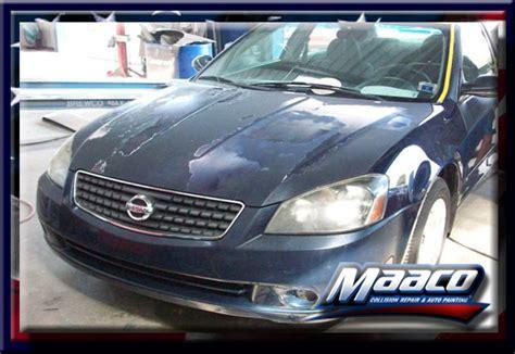 maaco auto painting