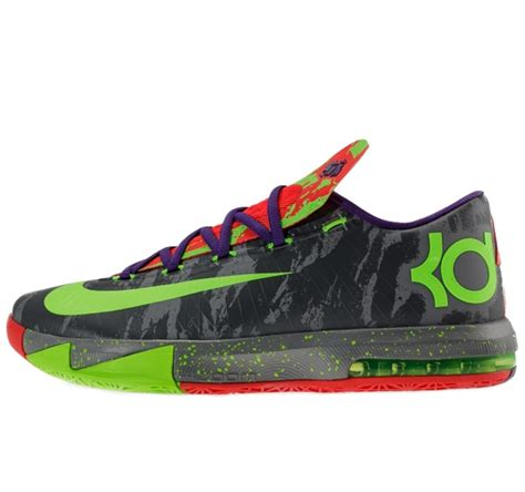cheap nba basketball shoes nike nba basketball shoes sale cheap nike shoes sale