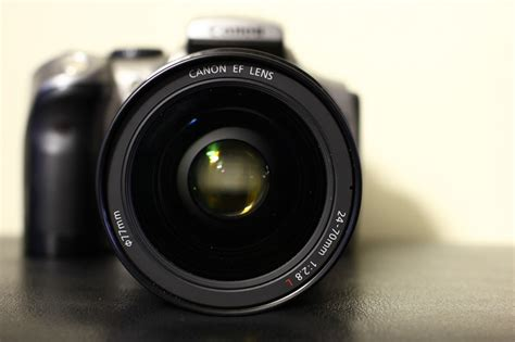 Canon Ef 50mm F1 4 Usm canon ef 50mm f 1 4 usm lens 2515a003 b h photo