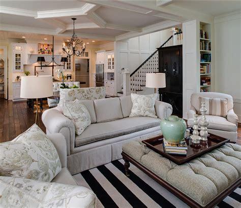 family home interior ideas home bunch interior design ideas coastal home with traditional interiors home bunch
