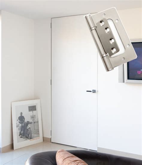 standard door hinge size invisibledoors 174 arriva standard size hinge