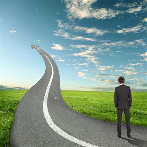 el camino de las 10 se 241 ales de que vas bien en el camino al 233 xito columna universitaria yeux marketingcolumna