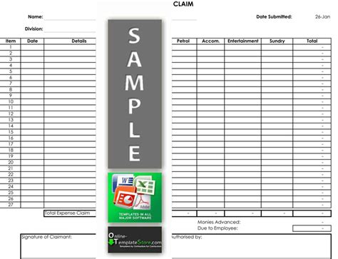construction claim template human resources construction template store