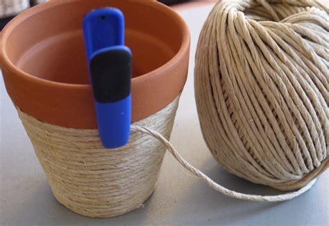 How To Deco Diy Pot 15 Of Our Favorite Flower Pot Decoration Ideas Garden