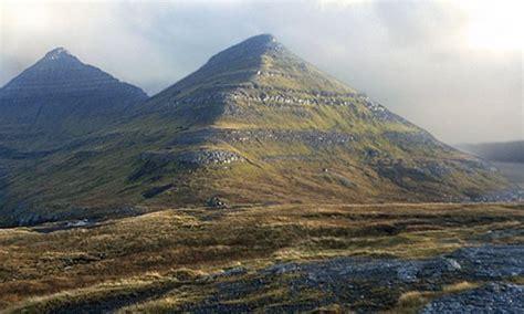 graham hancock reveals  secrets  indonesias gunung