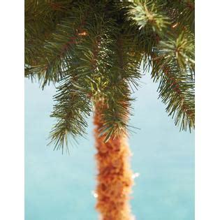 lighted palm tree kmart kmart error file not found