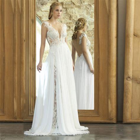 simple vintage wedding dresses buy wholesale simple wedding dresses from