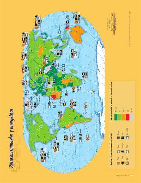 libros del 2016 geografia 5grado libro atlas sep de quinto grado 2015 2016 new style for