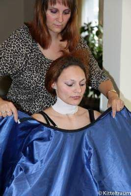 two sisters punishment haircut 1000 images about hairsalon pics on pinterest pink blue