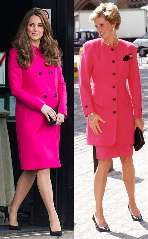 undeniable style cues kate middleton   princess