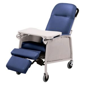 rent recliner chair geri chair recliner rental memphis tn geriatric recliners