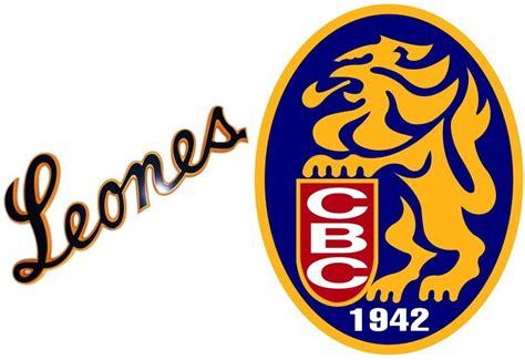 imagenes de los leones del caracas contra magallanes reloj del beisbol venezolano magallanes y leones del