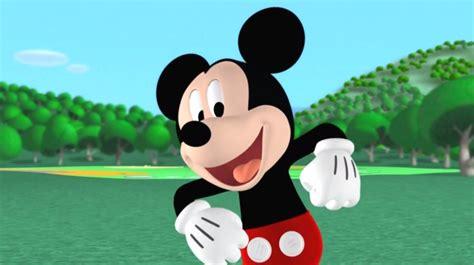 la casa de mickey la casa de mickey mouse hd dvd minnie toons s 60 00
