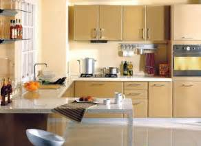 Kitchen Design For Small House Philippines awesome house design simple philippines #2: model-bamboo-house-2