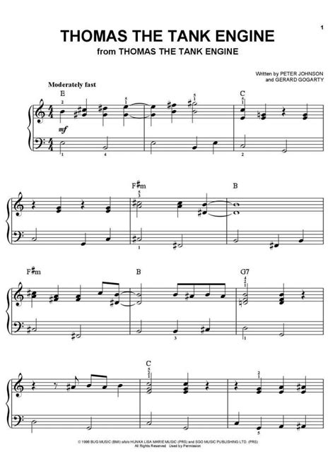 theme music songs title theme song piano sheet music onlinepianist