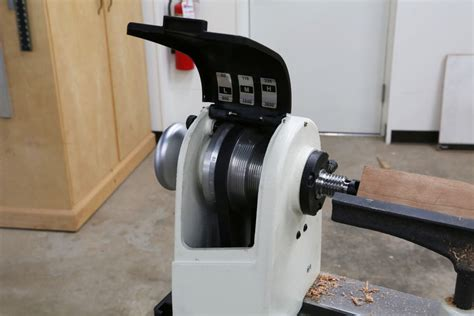 Used Jet Wood Lathe Pdf Woodworking