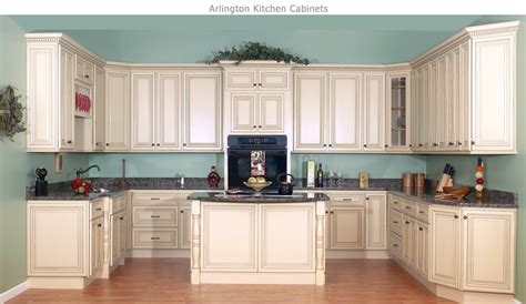 Kitchen Cupboard Furniture Kitchen Cabinets Ideas Home Design Roosa