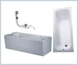 acryl badewanne der meisterbetrieb f 252 r heizung sanit 228 r und solar