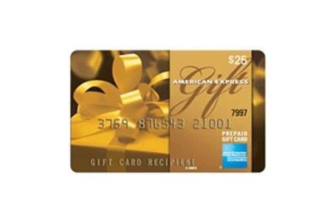 freebies free 25 amex gift 25 american express gift card gift cards