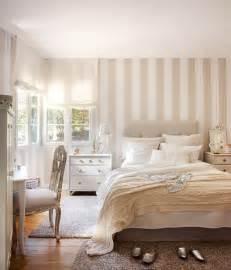 Maravillosa  Habitaciones De Matrimonio Ikea #3: 40c52afbab1fdebf09db54ebaff5ac3f.jpg