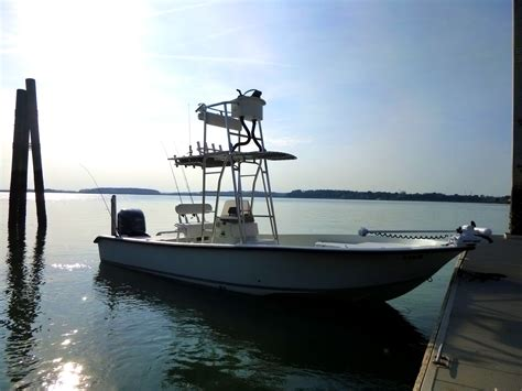 cobia boat pictures cobia tower boat the hull truth boating and fishing forum