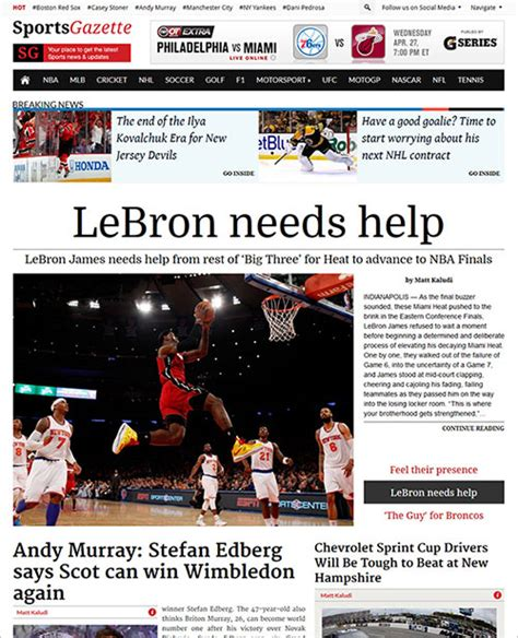 newspaper theme customization newspaper download free wordpress theme 4