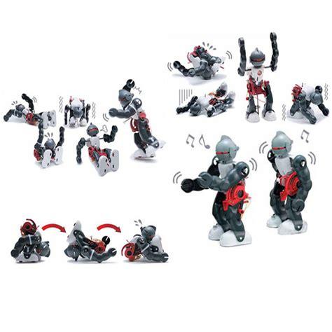 Csl Tumbling Diy Robot Kit tumbling robot kit diy jual arduino jual arduino jogja