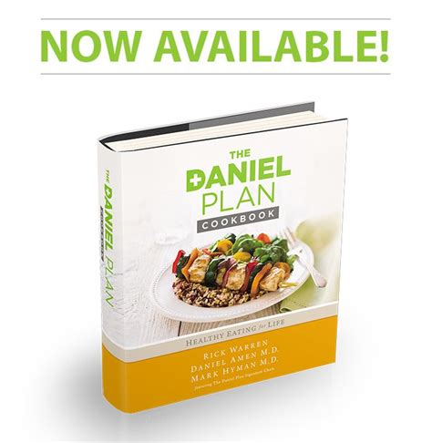 libro the daniel plan cookbook 17 best images about the daniel plan cookbook on scrambled eggs cooking videos and